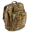 5.11 Rush 72 2.0 Multicam Front Left