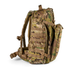 5.11 Rush 72 2.0 Multicam Left