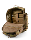 5.11 Rush 72 2.0 Multicam Main Pouch