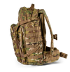 5.11 Rush 72 2.0 Multicam Right