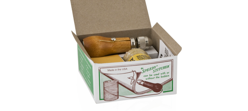 Sewing Awl Kit