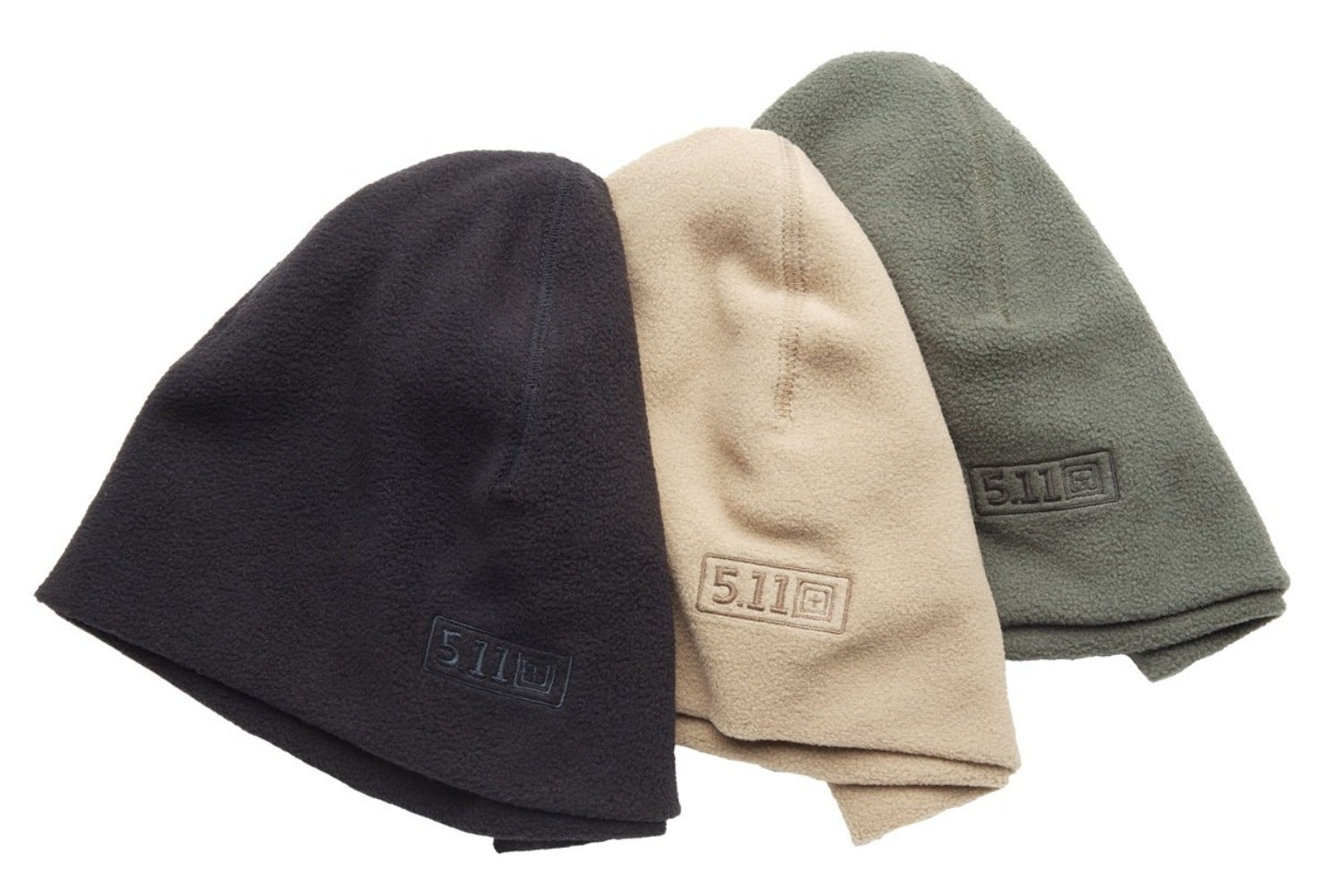 5.11 Watch Cap All