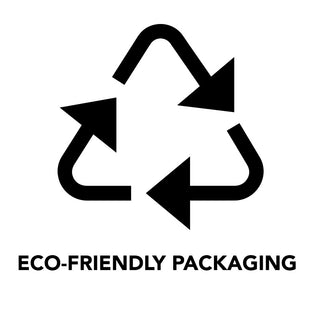 eco friendly packaging, plastic friendly packaging, waste free packaging, packaged ethically