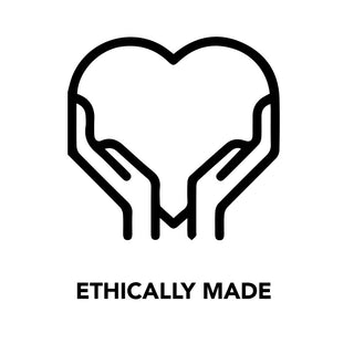 ethically made, ethical suppliers, ethical manufacturers, ethically made