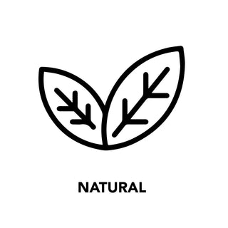 natural, natural materials, made from nature, natural materials