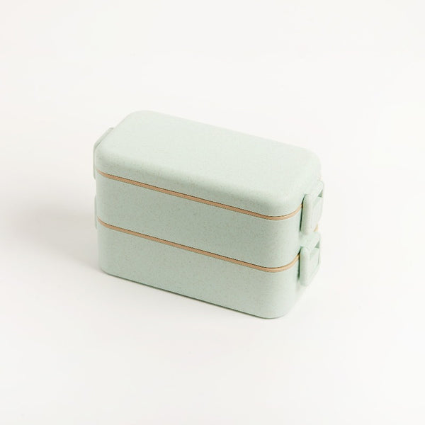 LAYERED LUNCHBOX