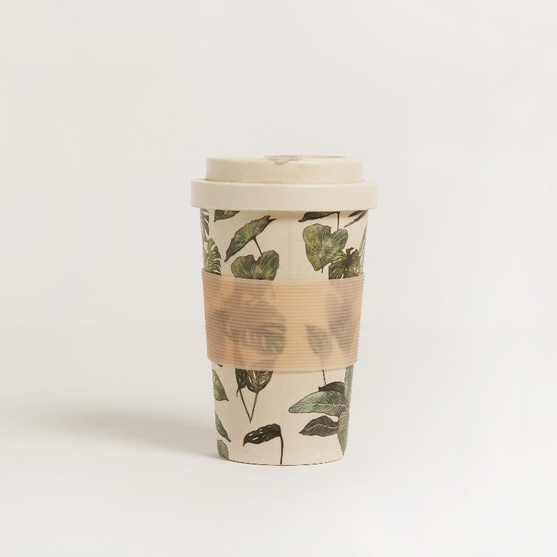 eco friendly coffee cup, eco-friendly keep cup, keep cup, bamboo fibre coffee cup, bamboo fibre keep cup, keep cup australia, plastic free coffee cup, zero waste coffee cup, plastic free coffee cup, plastic free keep cup, bamboo fibre food storage, reusable keep cup, reusable coffee cup, barista, coffee shop, cafe, australian coffee cup, BIG BITE, BIG BITE ECO,