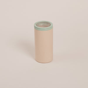 BIODEGRADABLE BAMBOO FIBRE SUCTION STORAGE TANKS - 1600ML
