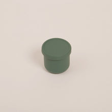Load image into Gallery viewer, SUSTAINABLE SILICONE AIRTIGHT CONTAINERS - SMALL (250ML)