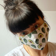 이미지를 갤러리 뷰어에 로드 , triple layer face mask washable east coast face masks reusable face mask with nose wire australia 3 layer face mask, cloth where to buy reusable face masks in sydney3 layer face mask cloth, cloth face mask, buy washable face mask australia, australian made face masks with filters melbourne, 3 layer face mask reusable 3 layer face mask with filter etsy 3 layer face mask 3 layer face mask pattern best 3 layer face mask