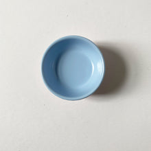 Load image into Gallery viewer, ENAMEL RAMEKINS - 7CM