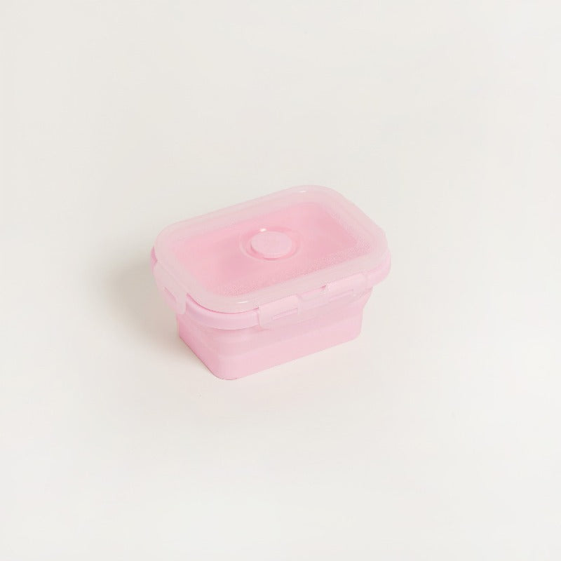 silicone lunchbox, silicone collapsible lunchbox, food storage, eco-friendly lunchbox set, sustainable food storage, silicone food, eco friendly lunch box, silicone food storage, food container, zero waste lunchbox, plastic free lunchbox, zero waste food storage, kids lunchbox, plastic free food storage, plastic free lunchbox, lunchbox set, kids lunchboxes, eco food storage, reusable lunchboxes, meal prep containers