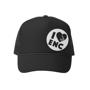 House of Art Trucker Hat