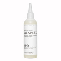Olaplex No.0 Intensive Bond Building Treatment