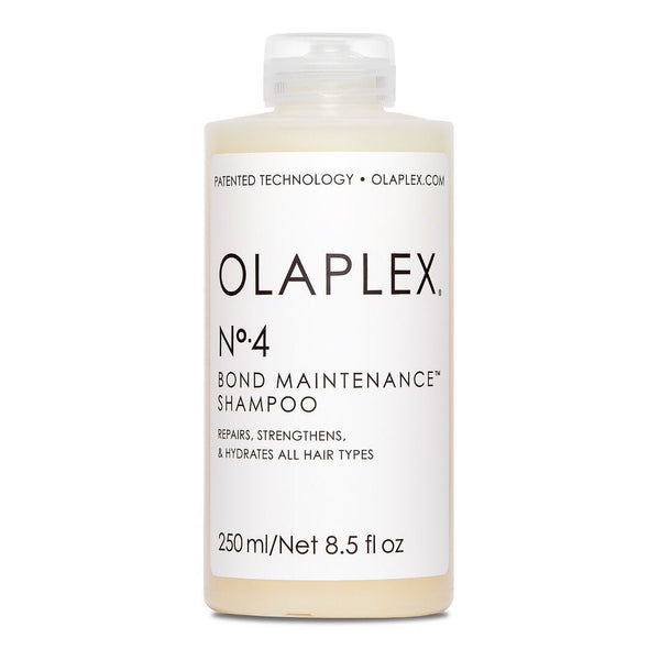 Olaplex No.4 Bond Maintenance Shampoo (250ML)