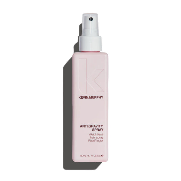 Anti.Gravity - Styling Spray - Volume