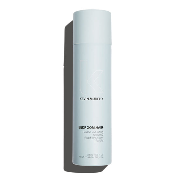 Bedroom.Hair - Styling Texturizing Spray - Flexible Hold