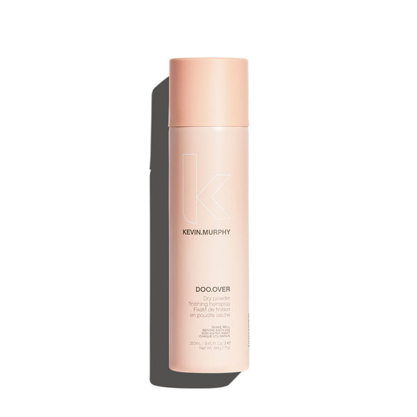 Doo.Over - Styling Spray - Thickening