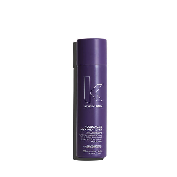 Young.Again - Dry Conditioner - Rejuvenate