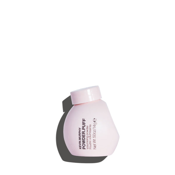 Powder.Puff - Volumizing Styling Powder - Volume