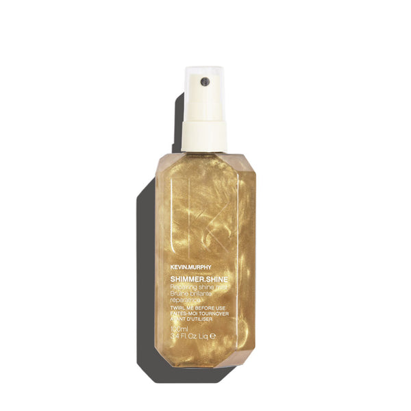 Shimmer.Shine - Treatment Spray - Add Sparkle/Shine