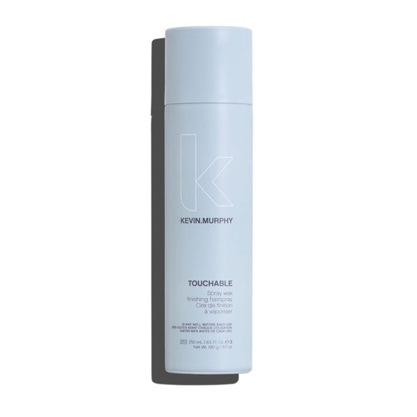 Touchable - Styling Spray Texture
