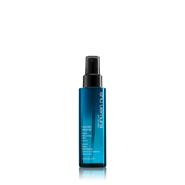 Muroto Volume Hydro-Texturizing Hair Mist - for Fine Hair