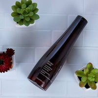 Shusu Sleek Shampoo - for Coarse Hair