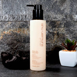 Blow Dry Beautifier Thermo BB Hair Serum - for Fine Hair