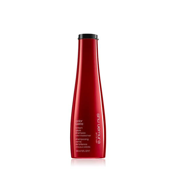 Color Lustre Shampoo - for Colored Hair