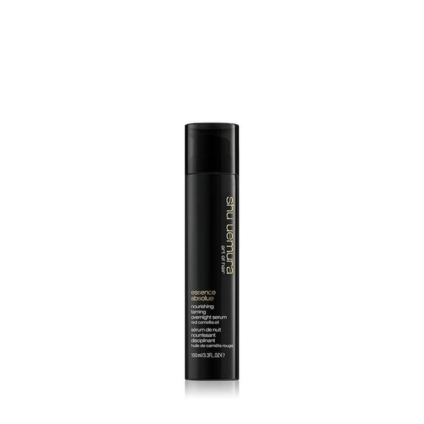 Essence Absolue Overnight Hair Serum - for Dry Hair