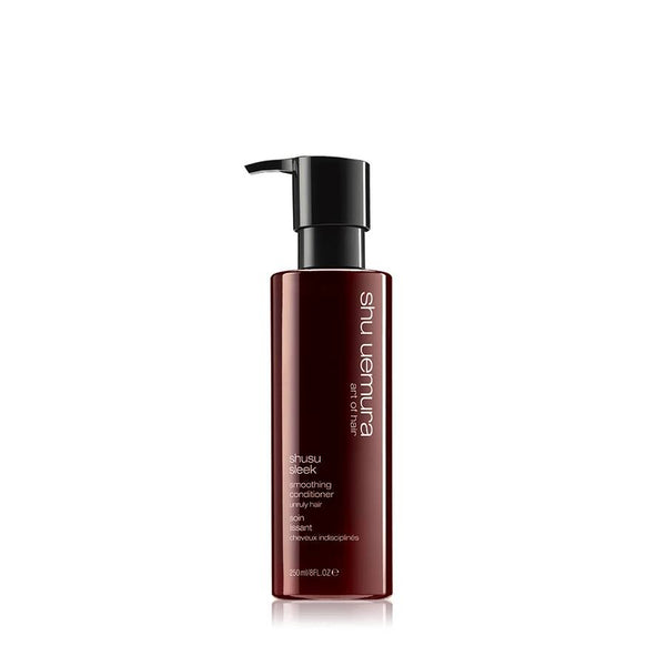 Shusu Sleek Conditioner