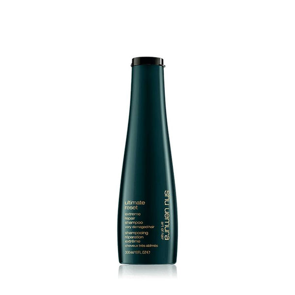 Ultimate Reset Shampoo - for Very Damaged Hair