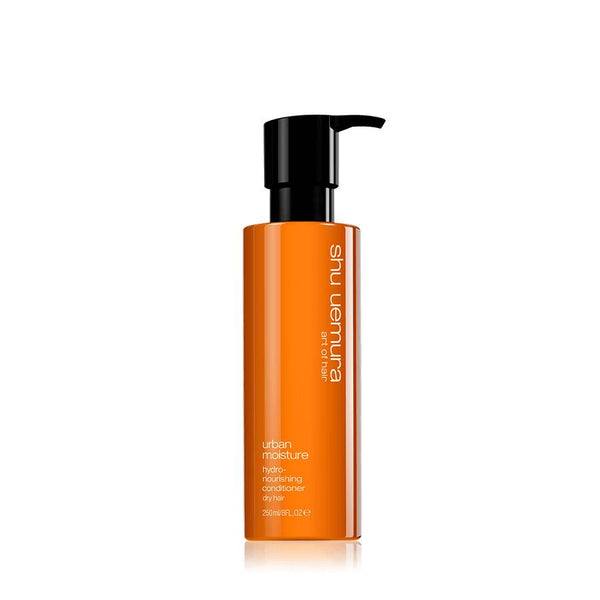 Urban Moisture Conditioner - for Dry Hair