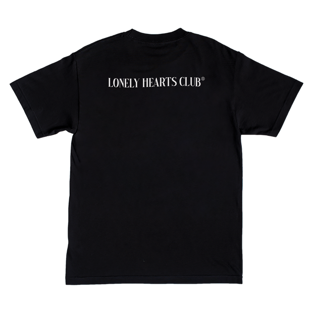 Lonely Angels T-Shirt