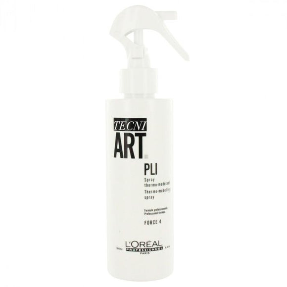 L'Oréal Professionnel Tecni.Art Pli Thermo Spray 190ml