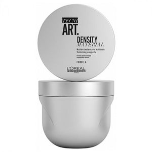 L'Oréal Professionnel Tecni.Art Density Material Wax 100ml