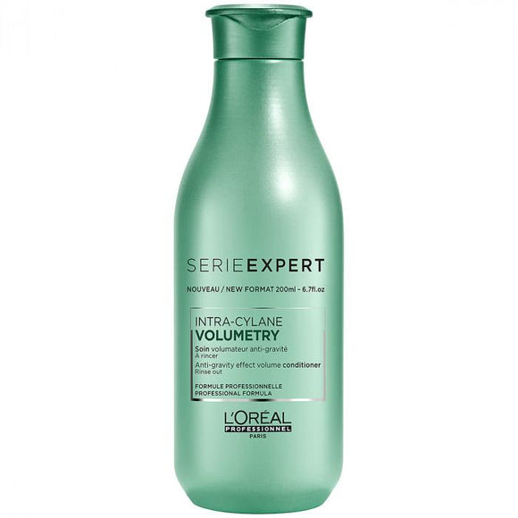 L'Oréal Serie Expert Volumetry Conditioner