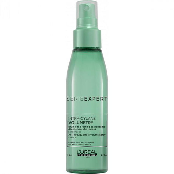 L'Oréal Serie Expert Volumetry Spray