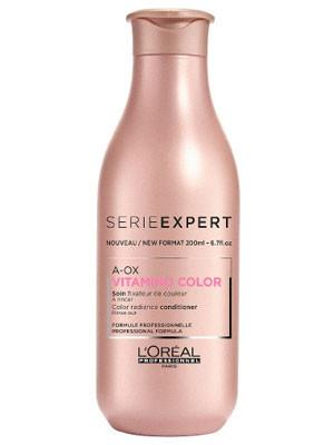 L'Oréal Serie Expert Vitamino Color Color conditioner