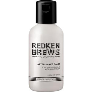 L'Oréal Redken Brews After-Shave Balm
