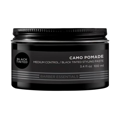 L'Oréal Redken Brews Color Camo Pomade