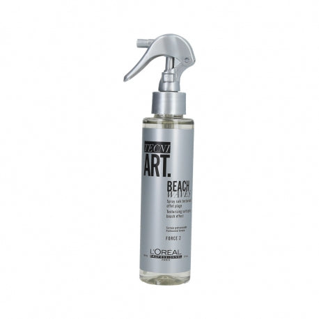 L'Oréal Professionnel Tecni.Art Beach Waves 150ml