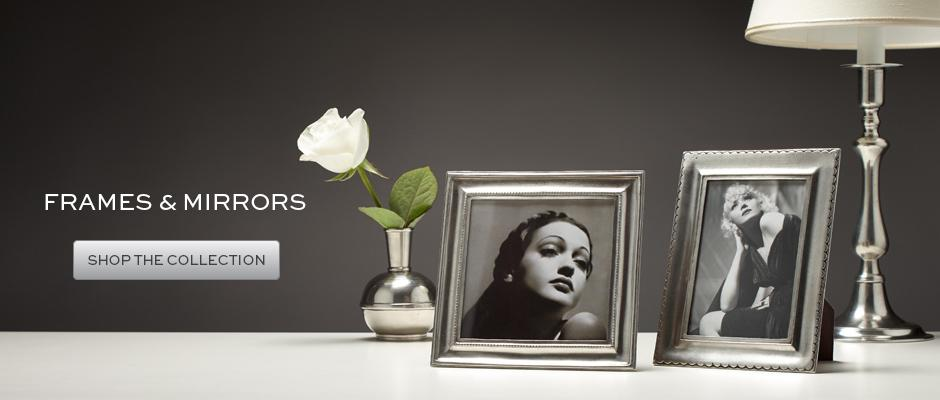 https://italian-pewter.co.uk/collections/cosi-tabellini-solid-italian-pewter-photograph-and-picture-frames-range