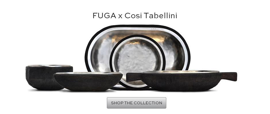 https://italian-pewter.co.uk/pages/about-us-cosi-tabellini-uk-luxury-handcrafted-italian-pewter-crystal-ceramics
