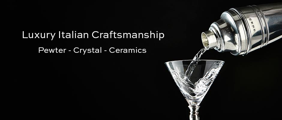 https://italian-pewter.co.uk/collections/cosi-tabellini-uk-luxury-handcrafted-italian-pewter-crystal-ceramic-drinkware