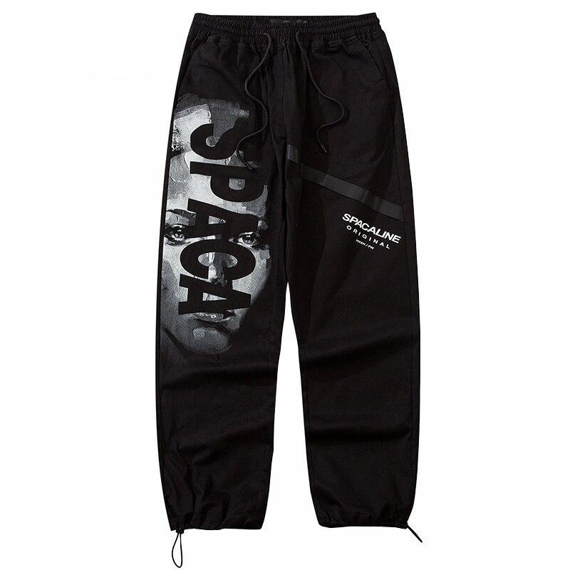 Jogging <br> SPACALINE Originals