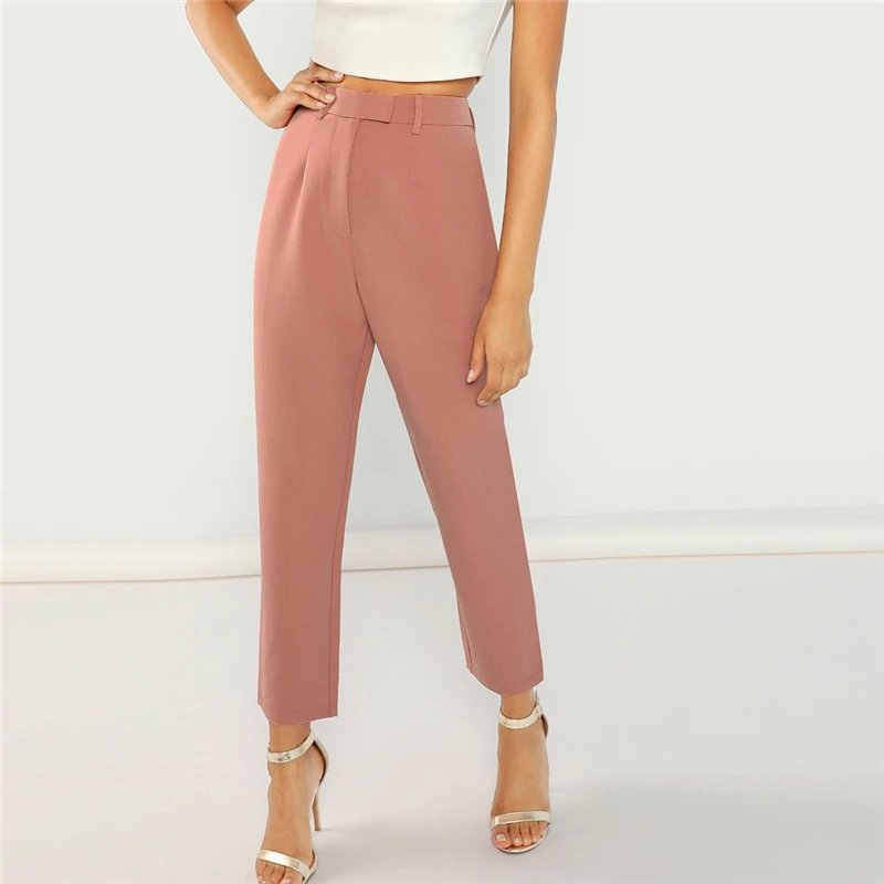 Pantalon - Vertigo Exclusive - Cami