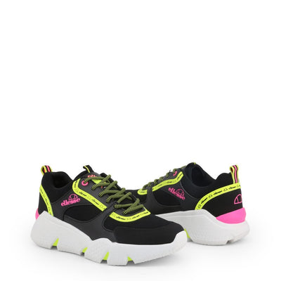 Sneakers Tendances <br> Ellesse - Urban Vertigo