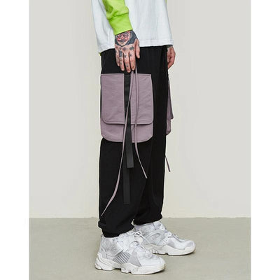 Sweet Pants <br> MAYA - Urban Vertigo